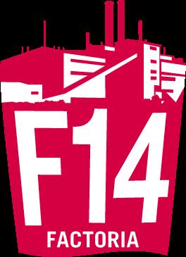 Factoria 14